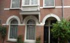 Apartamento piso Van Breestraat-Amsterdam-Museumkwartier