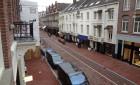 Apartamento piso Pieter Cornelisz. Hooftstraat-Amsterdam-Museumkwartier