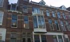 Apartment Edisonstraat-Den Haag-Valkenboskwartier