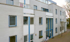 Appartement Fabrikeursstraat-Hilversum-Centrum