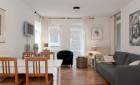 Apartment Maastrichter Pastoorstraat-Maastricht-Boschstraatkwartier