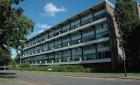 Apartment Voltastraat 19 -Apeldoorn-Kerschoten