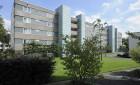 Appartement G.A. van Nispenstraat 59 -Arnhem-Burgemeesterswijk