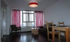 Appartement Postjesweg-Amsterdam-Overtoomse Veld