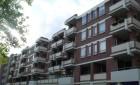 Apartment Europalaan-Eindhoven-Generalenbuurt