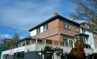 Apartment Keizer Karelplein 14 -Amstelveen-Keizer Karelpark-West