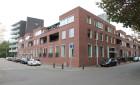 Appartement Beukenstraat 49 -Tilburg-Hagelkruis