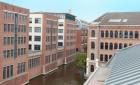 Appartement Valkenburgerstraat-Amsterdam-Nieuwmarkt/Lastage