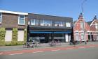 Kamer Generaal Maczekstraat-Breda-Sportpark