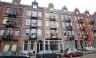 Appartement Domselaerstraat-Amsterdam-Dapperbuurt