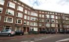 Apartamento piso Waalstraat-Amsterdam-Scheldebuurt