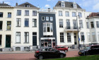 Appartement Eusebiusbuitensingel-Arnhem-Boulevardwijk