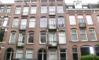Apartamento piso Derde Helmersstraat-Amsterdam-Helmersbuurt