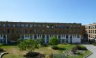 Appartement Atletenbaan 74 C-Maastricht-Wittevrouwenveld
