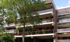 Apartment Borchmolen-Eindhoven-Woenselse Watermolen