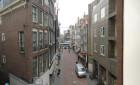Apartamento piso Haringpakkerssteeg-Amsterdam-Burgwallen-Nieuwe Zijde