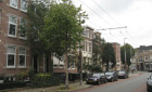 Appartement Graaf Lodewijkstraat-Arnhem-Graaf Ottoplein en omgeving