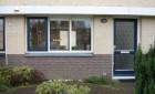 Family house Simon Vestdijklaan-Amstelveen-Westwijk-Oost