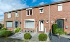 Appartement Broeksittarderweg 126 -Sittard-Stadbroek