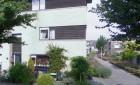 Family house Marianne Philipslaan-Amstelveen-Westwijk-Oost