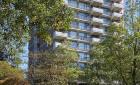 Appartement Graaf Janstraat 144 -Zoetermeer-Driemanspolder