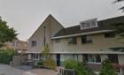 Family house Herman de Manlaan-Amstelveen-Westwijk-Oost