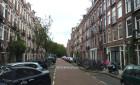 Apartamento piso Kanaalstraat-Amsterdam-Helmersbuurt