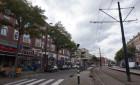Appartement 1e Middellandstraat-Rotterdam-Oude Westen