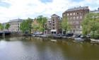 Apartamento piso Singel 206 B-Amsterdam-Grachtengordel-West