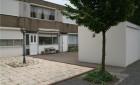 Family house Schans-Eindhoven-Muschberg Geestenberg