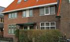 Studio Ripolinstraat-Hilversum-Astronomischebuurt