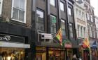 Appartement Ridderstraat-Breda-City