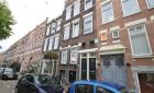 Studio Harddraverstraat-Rotterdam-Provenierswijk