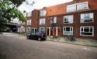Appartamento Winschoterdiep 181 -Groningen-Industriebuurt