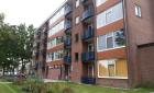 Appartement Lingestraat-Deventer-Deltabuurt