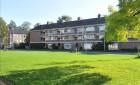 Apartment Ringweg-Randenbroek-Amersfoort-Bachweg-Zuid