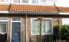 Casa Hoogstraat-Hilversum-Havenstraatbuurt
