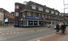 Appartamento Bussumerstraat-Hilversum-Langgewenstbuurt