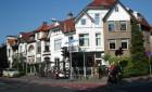 Appartement Lage Naarderweg-Hilversum-Langgewenstbuurt