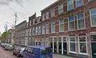 Apartment Scheepersstraat-Den Haag-Transvaalkwartier-Midden