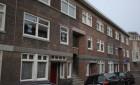 Apartment Willem van Outhoornstraat-Den Haag-Bezuidenhout-Oost