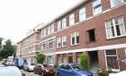 Apartment Elsstraat-Den Haag-Bomenbuurt