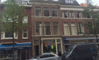 Apartment Fluwelen Burgwal-Den Haag-Uilebomen