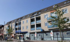 Apartment Leenderweg-Eindhoven-Bloemenplein