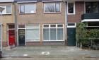 Apartment Goorstraat-Eindhoven-Villapark
