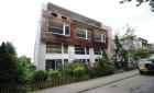 Appartement Celsiuslaan-Utrecht-Elinkwijk en omgeving