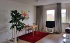 Appartement Rotterdamsedijk 439 BIII-Schiedam-Rotterdamsedijk