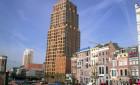 Appartement Wijnhaven 37 E-Rotterdam-Stadsdriehoek