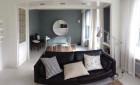 Appartement Goudsesingel-Rotterdam-Rubroek