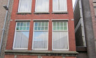 Apartment Boommarkt-Leiden-Pieterswijk